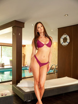 Little Caprice - Massage And Sex 03
